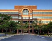 11490 Commerce Park   Drive Unit #400, Reston image
