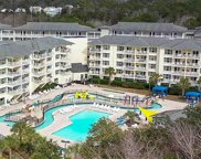14290 Ocean Highway Unit 220, Pawleys Island image