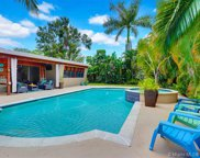 3150 Sw 16th Ct, Fort Lauderdale image