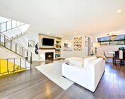1660 Chalcedony Unit #K, Pacific Beach/Mission Beach image