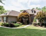 6118  Mosswood Court, Mint Hill image