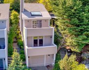4454 51st Ave SW, Seattle image