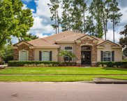 1065 Shadowmoss Circle, Lake Mary image
