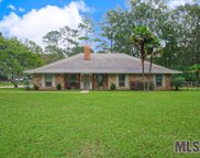 6520 Donnybrook Ave, Greenwell Springs image
