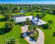 3485 SW Forest Hills Court, Palm City image