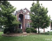 3105 Sweet Cherry Court, Raleigh image