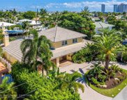 23 Castle Harbor Is, Fort Lauderdale image