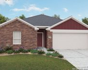 8023 Chasemont Ct, Converse image