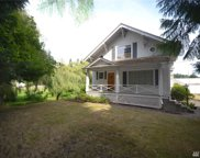 3423 82nd Ave E, Edgewood image