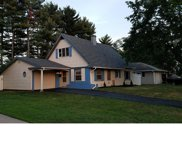 223 Somerset Drive, Willingboro image