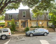 5055 Cedar Springs Road Unit 143, Dallas image