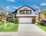 27703 Quincy Street, Castaic image