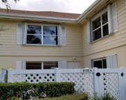 8158 Andover Court Unit #58a, Lake Clarke Shores image