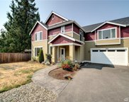 2636 SW 106th St, Seattle image
