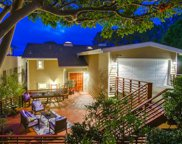 13786 Pine Needles Drive, Del Mar image