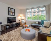 1450 Washington St Unit 208, Hoboken image