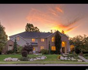 11509 N Granite Cir, Highland image