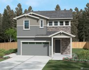 4307 Lot 10 223RD PL SE, Bothell image