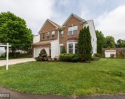 14035 WALNEY VILLAGE COURT, Chantilly image