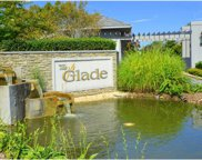 33 Glade Circle East Unit 219, Rehoboth Beach image