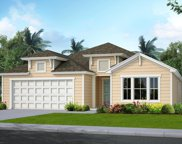 20 Waterfront Cove, Palm Coast image