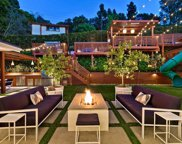 10600  Flaxton St, Culver City image