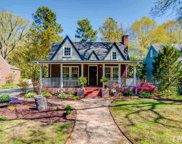 2611 Chapel Hill Road, Durham image