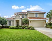 11477 Waterford Village DR, Fort Myers image