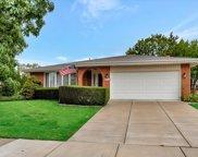 12824 S Newport Drive, Palos Park image