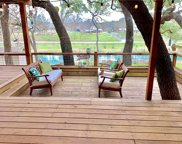 110 Deer Crossing Ln, Wimberley image