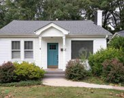 113 Brookway Drive, Greenville image