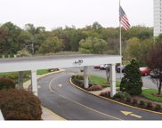 1840 Frontage Road Unit 202, Cherry Hill image