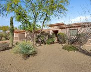 30625 N 47th Place, Cave Creek image