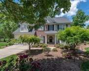 9708  Luckwood Court, Mint Hill image