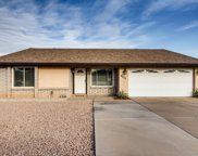 4612 E Vineyard Road, Phoenix image