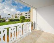 2720 S Ocean Boulevard Unit #114, Palm Beach image