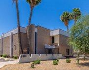 2031 W Camelback Road, Phoenix image
