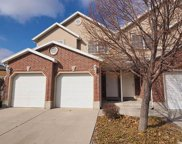 10424 S Sage Creek  Rd, South Jordan image