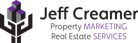 jeff creamer property marketing real estate services