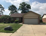 26324 Fairwood Dr, Chesterfield image