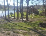 Bella Vista Unit #LOT-C25, Jackson image