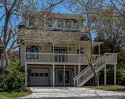 918 Searidge Lane, Carolina Beach image