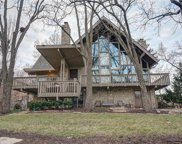 4510 Nw Lake Drive, Lee's Summit image