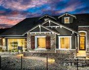 9520 Baldacci Ct Unit Homesite 33, Reno image