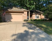 1052 Red Oak  Drive, Avon image