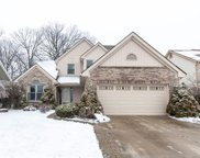 37654 NORTHFIELD, Livonia image