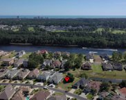 933 Bluffview Dr., Myrtle Beach image