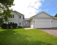 8257 Dawson Way, Inver Grove Heights image