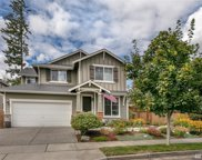 15308 Sunset Rd, Bothell image