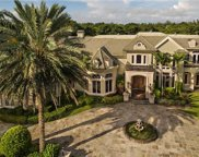 5615 Baltusrol CT, Sanibel image